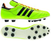 Adidas Copa Mundial Solar Slime (1)